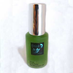 DSH Agrestic Perfume