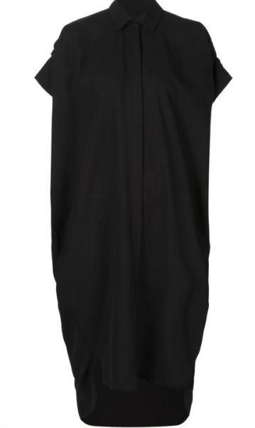 Totokaelo dress