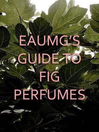 fig perfumes