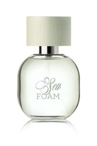 Art de Parfum Sea Foam