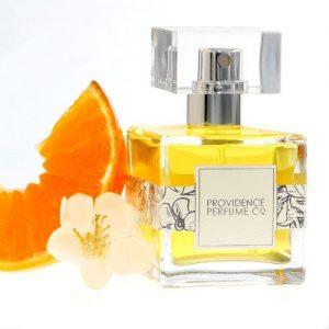 Providence Perfume Co. Tangerine Thyme