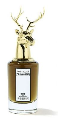 Penhaligons Lord George