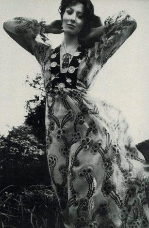 Moyra Swan