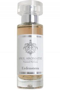 April Aromatics Erdenstern perfume