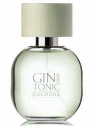 Art de Parfum Gin and Tonic