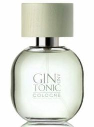 Art de Parfum Gin and Tonic