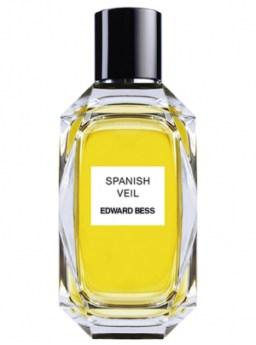 Edward Bess Spanish Veil