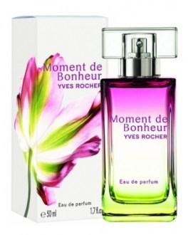 Yves Rocher Moment de Bonheur