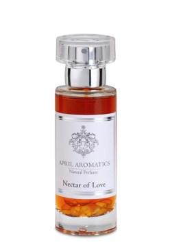 April Aromatics Nectar of Love