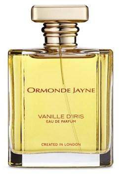 Ormonde Jayne Vanille d'Iris