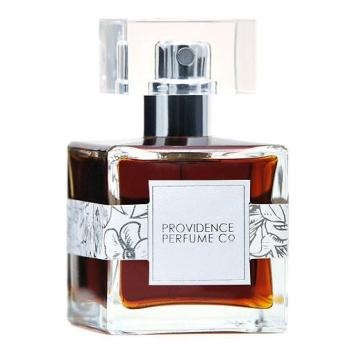 Providence Perfume Co. Heart of Darkness