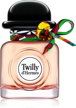 Hermes Twilly d'Hermes