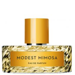 Vilhelm Modest Mimosa