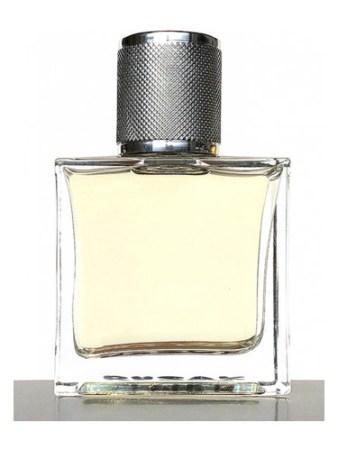 Chris Rusak Timbre perfume