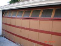 Garage Door Parts: Garage Door Parts In Queens