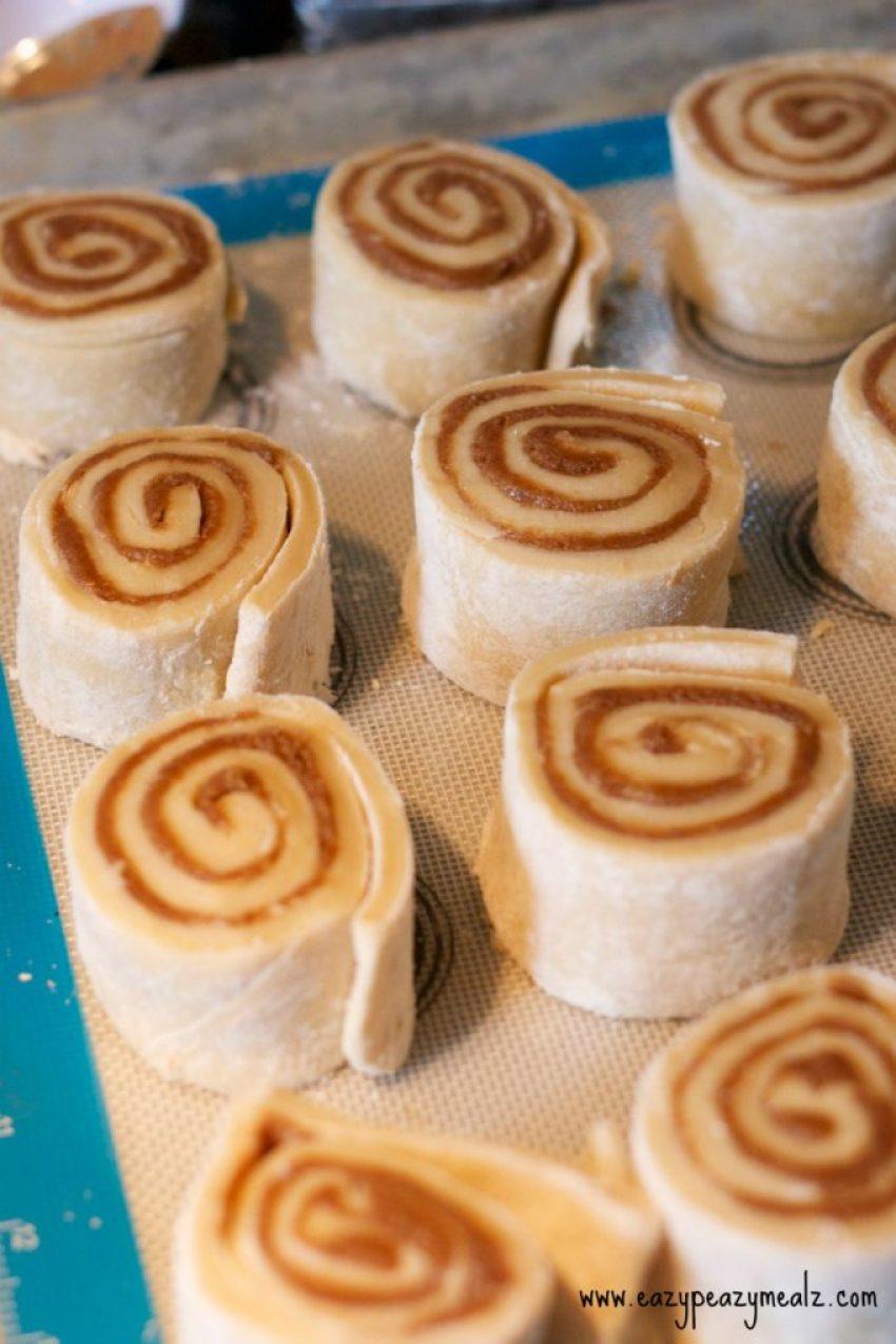 bakeitfun baking mat