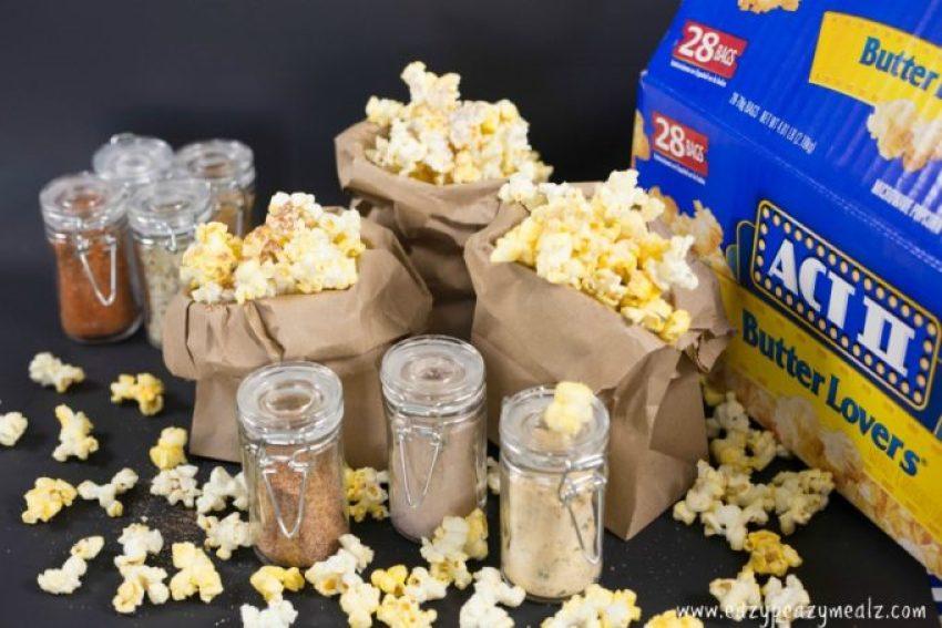 Popcorn salts 4