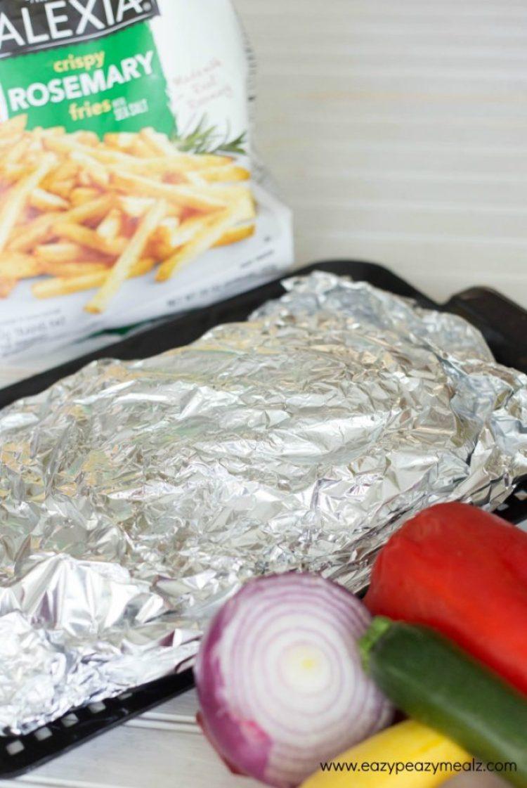 Alexia fries 4
