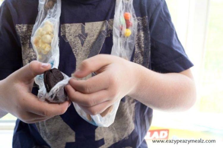 Road-Trip-Snack-Necklace-3