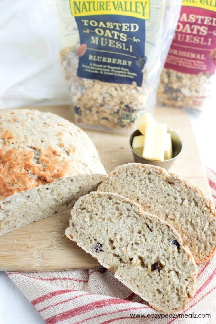 muesli-bread--2