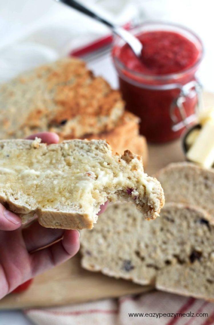muesli-bread--5
