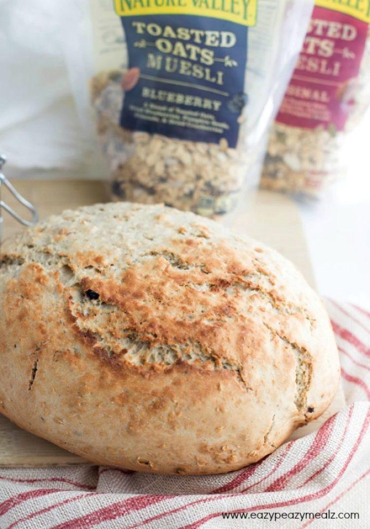 muesli-bread_