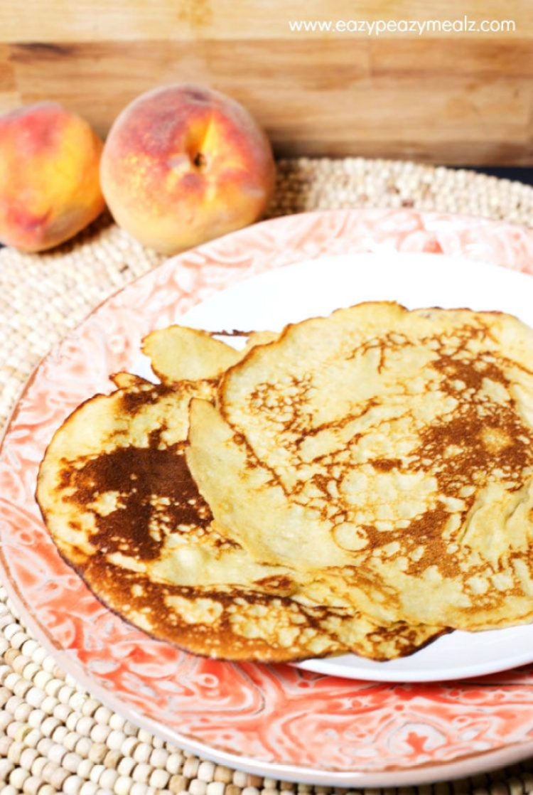 peaches-crepes-3