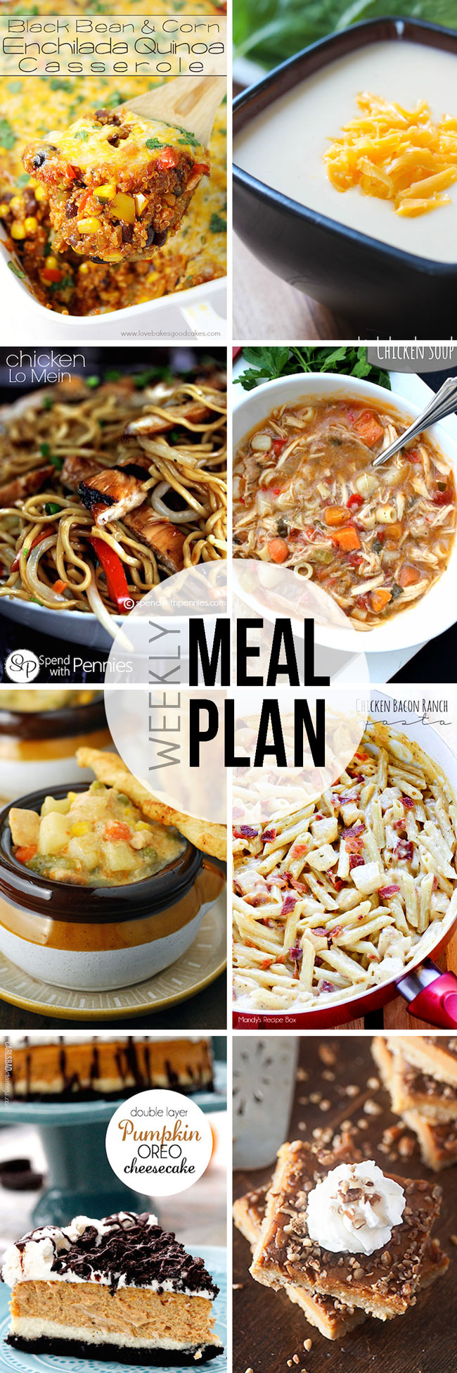 Meal-Plan---Pinterest-14