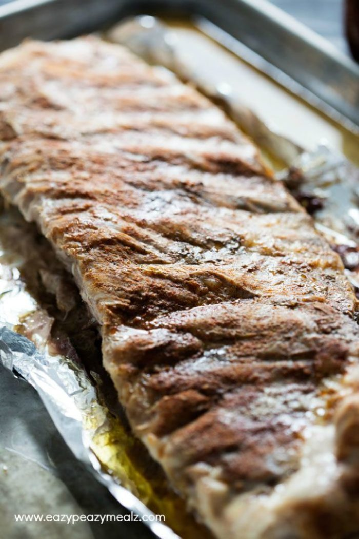 Ribs-cooked-(pre-sauce)