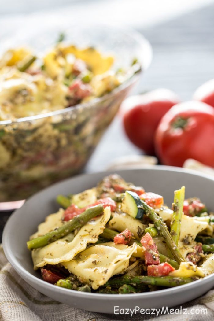 asparagus-pasta-bowl2