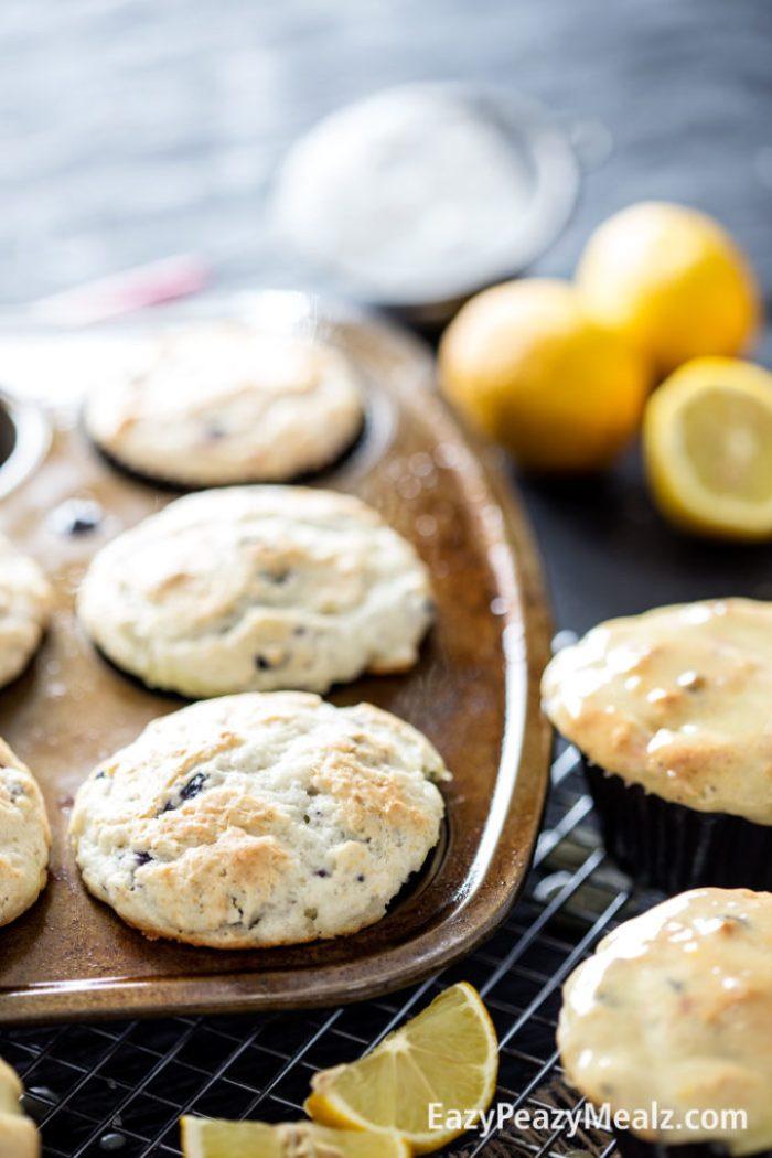 in-pan-muffin-tin-shot