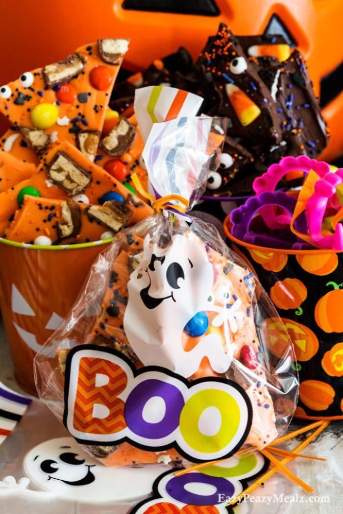 orange-boo-bark-packaged