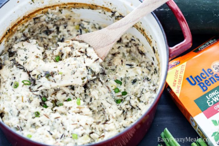pot-of-cooked-rice