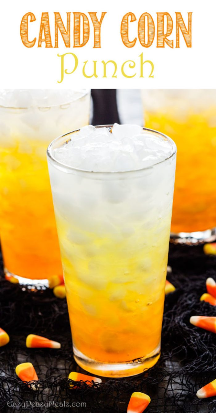 Candy-Corn-Punch1