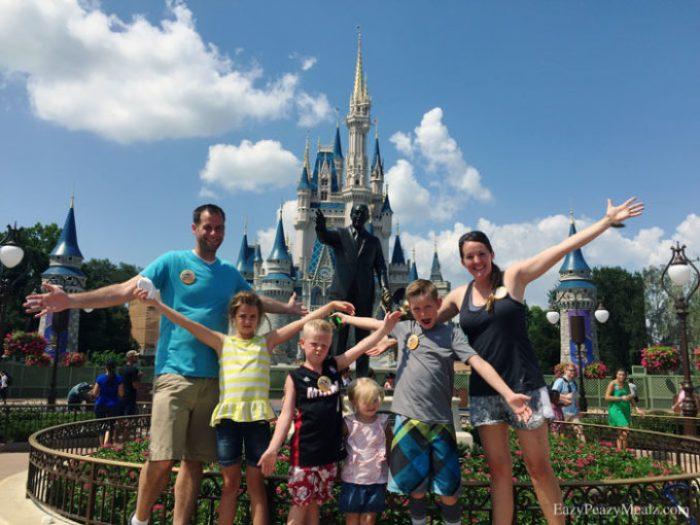 WDW-family-photo