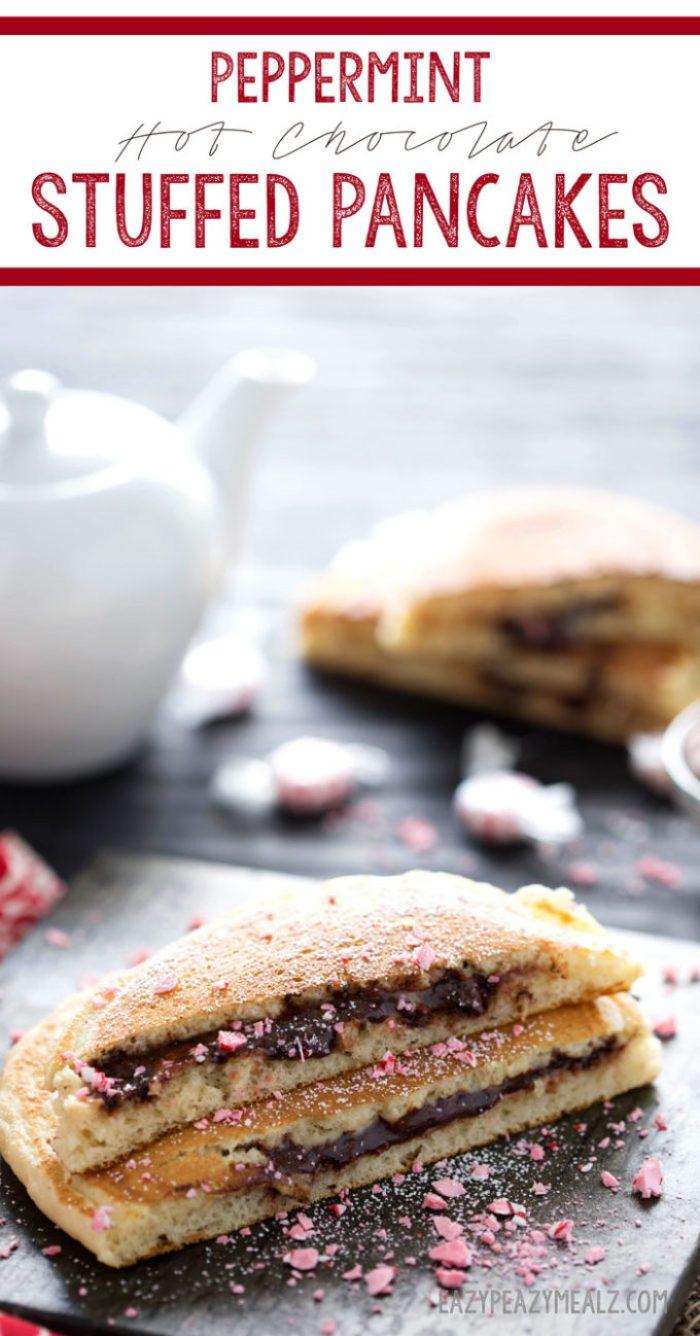 hero-hot-choco-pancakes