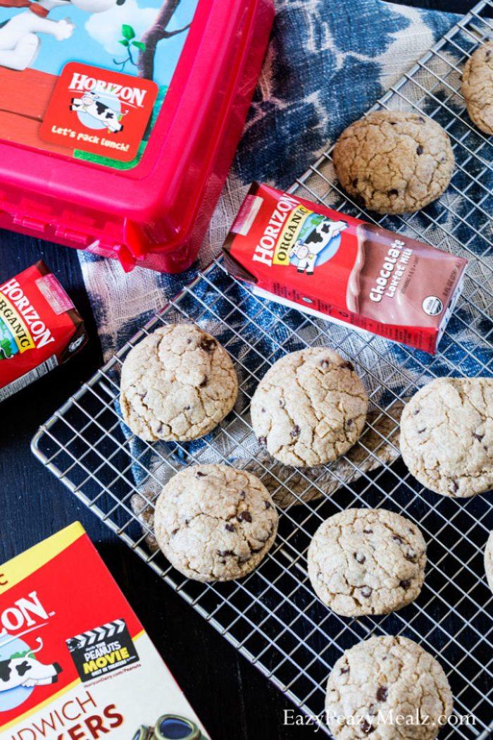 horizon-chocolate-chip-cookies