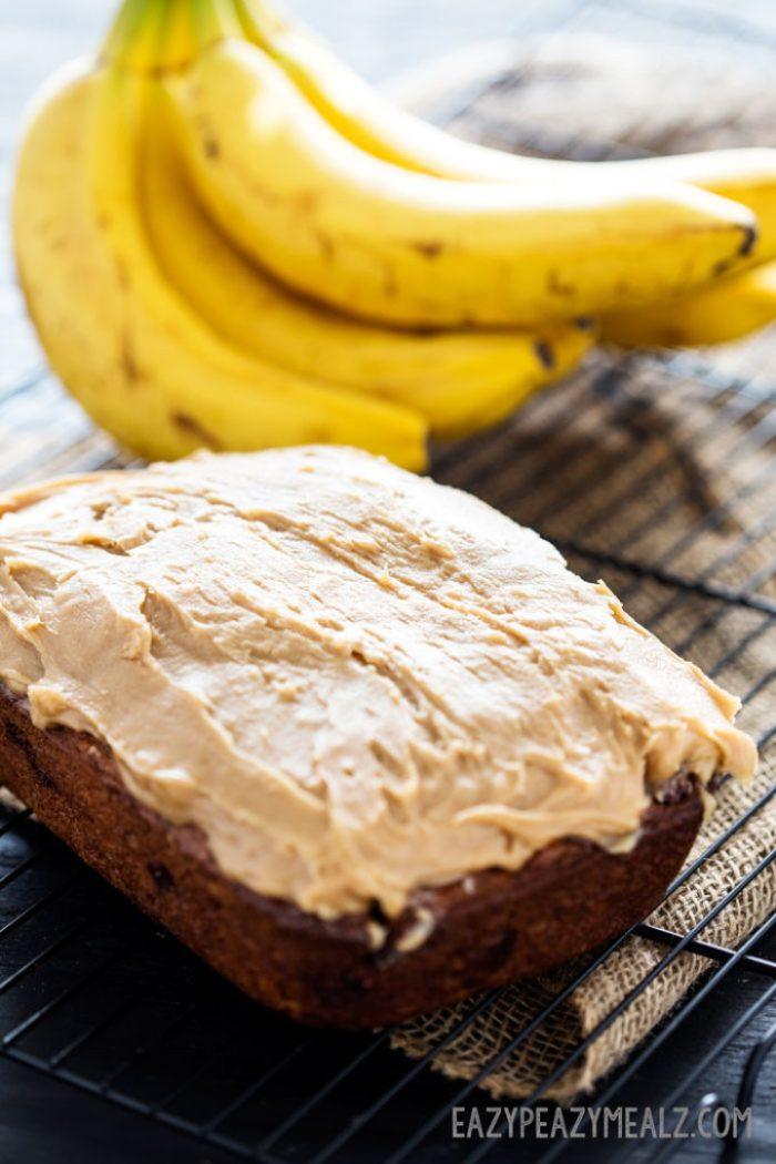 Peanut-Butter-Banana-Bread-3