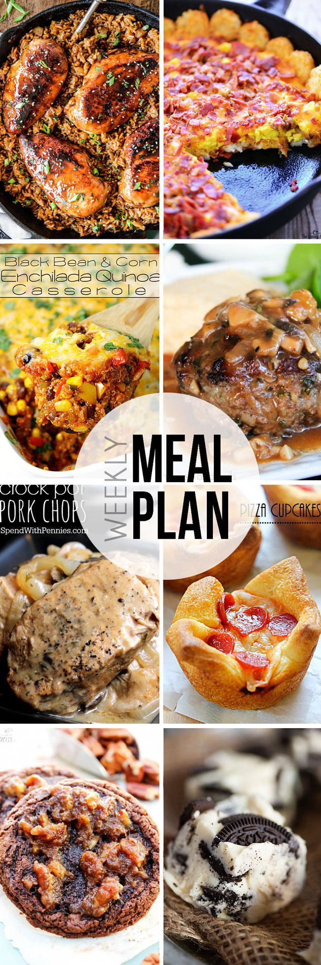 Meal-Plan---Pinterest-24
