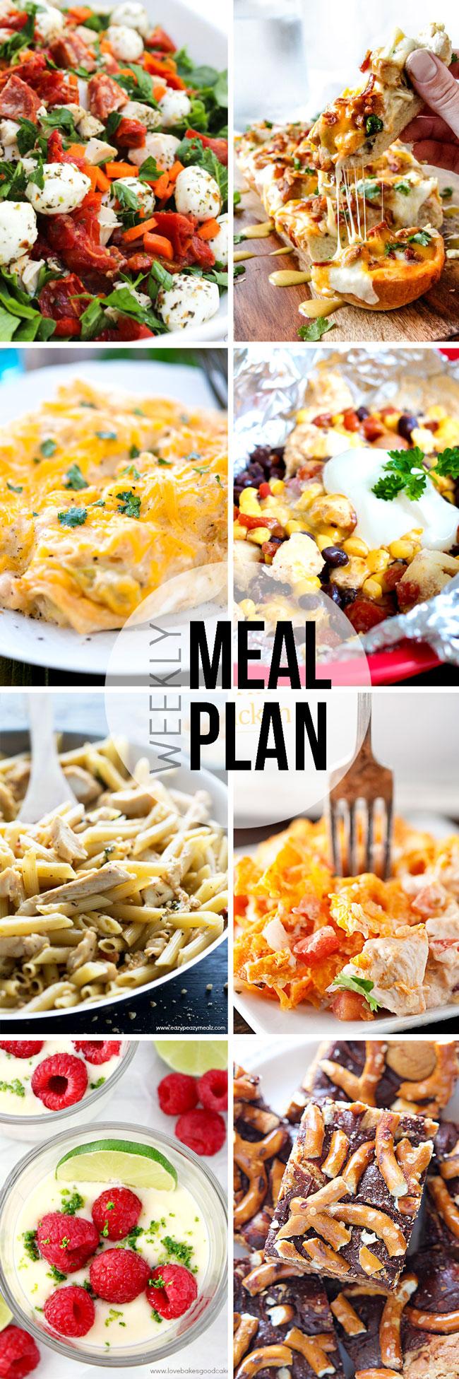 Meal-Plan---Pinterest-32