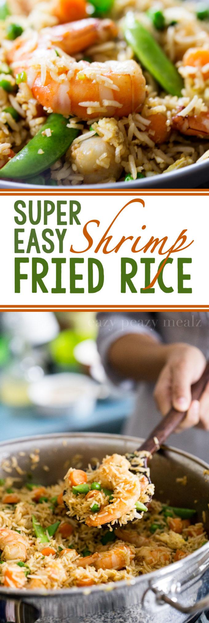 PIN-Super-easy-shrimp-fried-rice