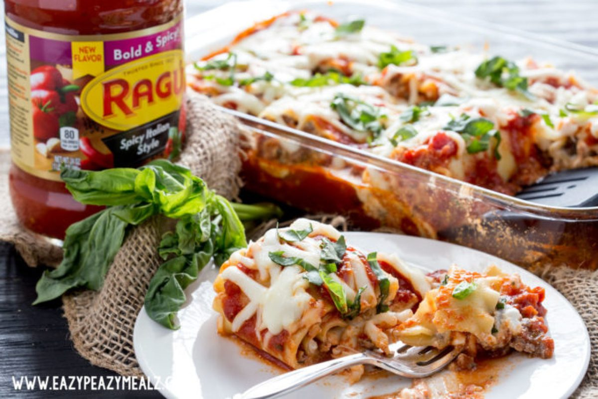 horizontal-finished-lasagna-roll-up
