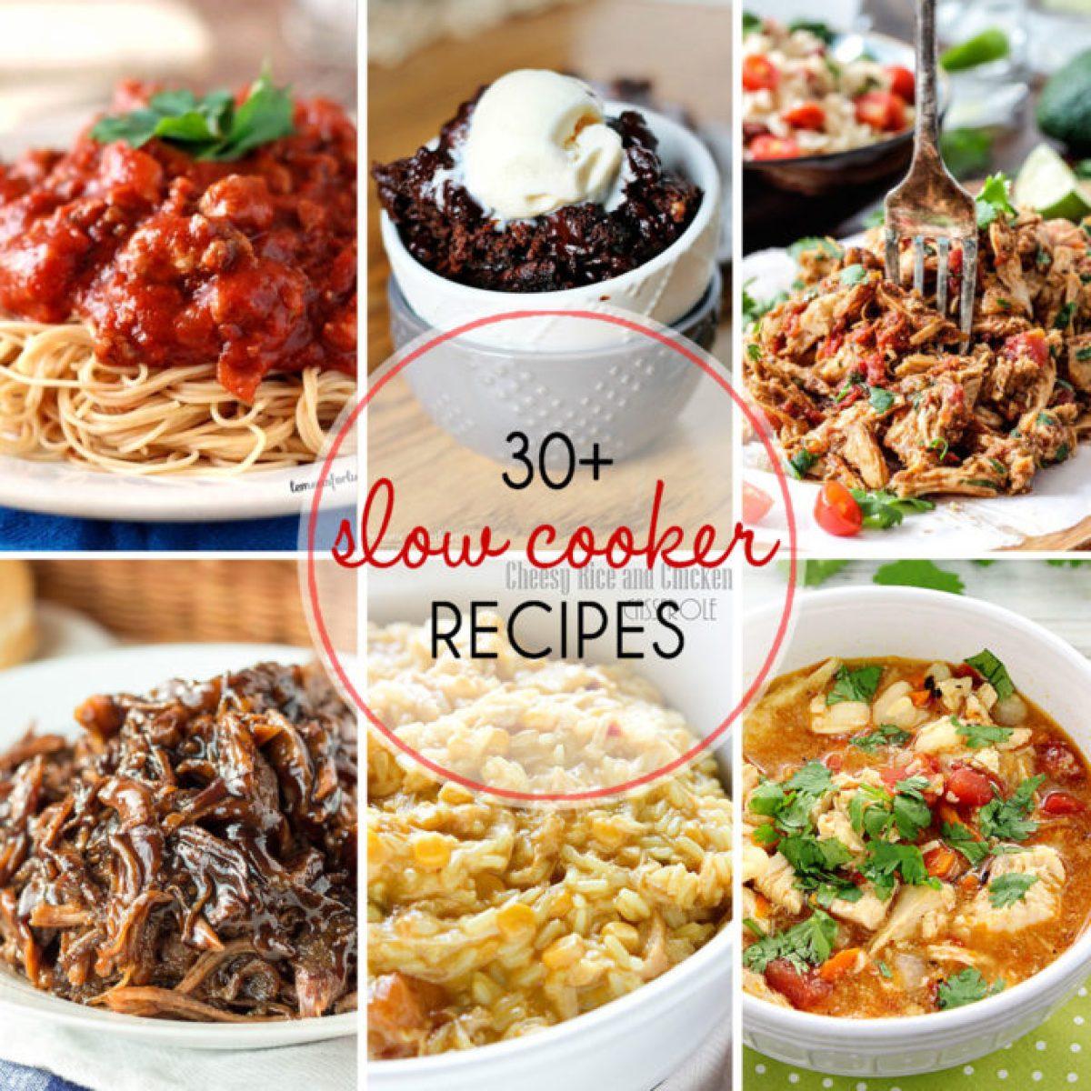 Slow-Cooker---FB---IG