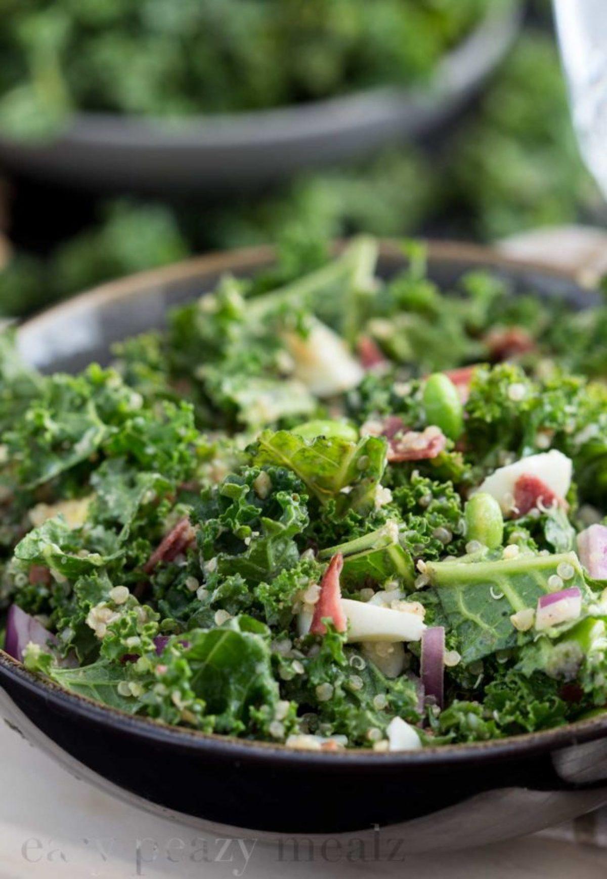 kale-salad-3