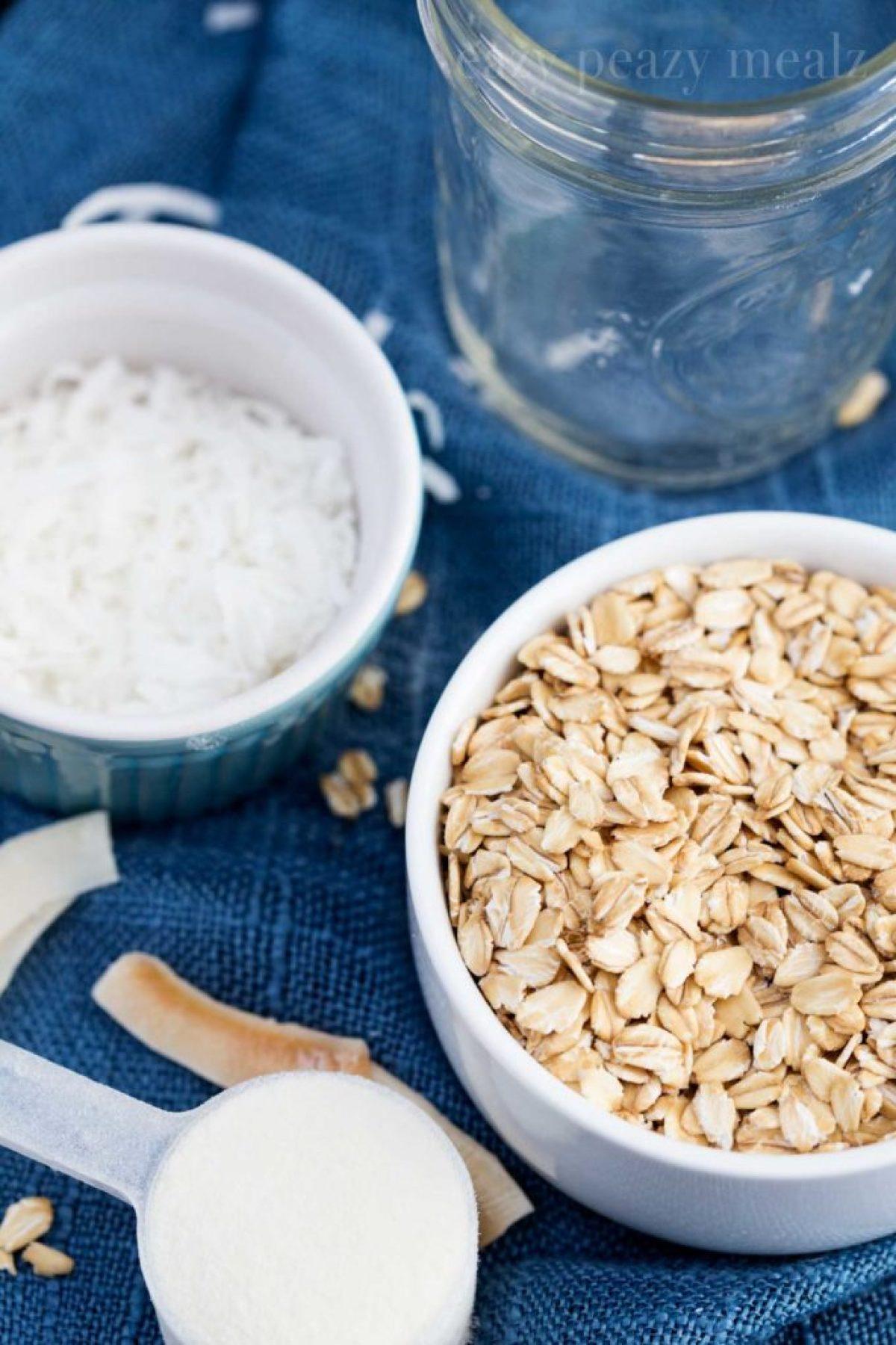 oats-in-process