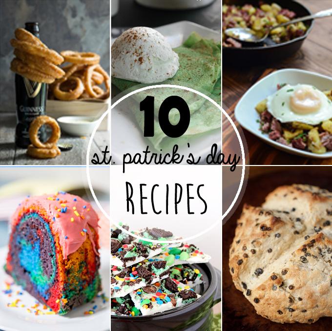 st-patricks-day-recipes-IG-FB
