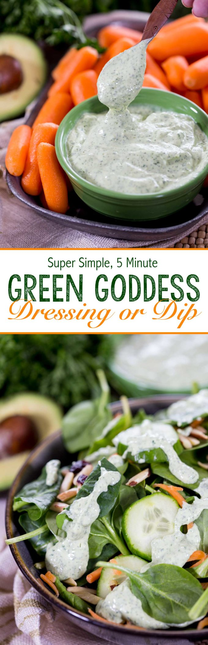 Green-Goddess-PIN