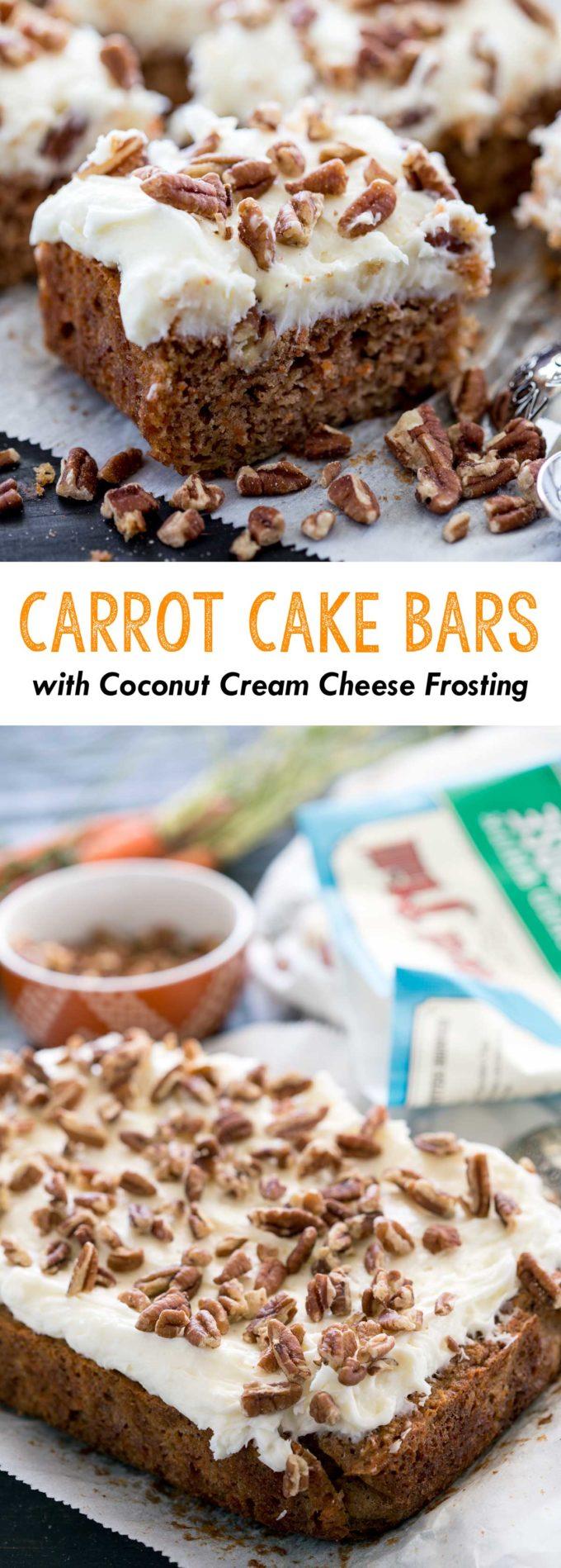 PIN-carrot-cake-bars