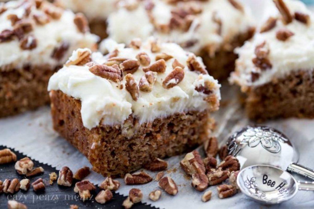carrot-cake-bars-2