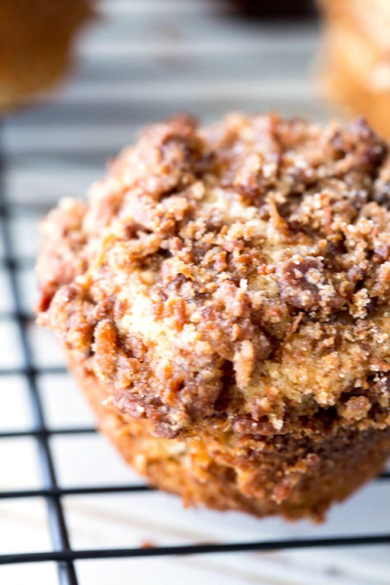 Protein-Spice-Muffins-2